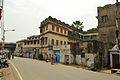 Shibpur Dinobundhoo Institution - College and Main School - 412 Grand Trunk Road - Sibpur - Howrah 2014-06-15 5105.JPG