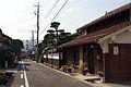Shikano Tottori06s4592.jpg