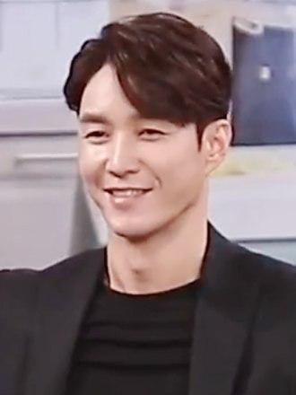 Shim Hyung-tak - Shim Eun-tak in 2017