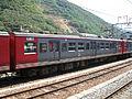 Shinano-railway-moha114-1160-20110908.jpg