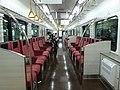 Shinano Railway SR1 long seat type.jpg