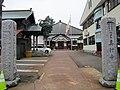 Shingyou-ji (Joetsu).jpg
