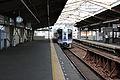 Shinimamiya Station.jpg