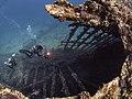 Ship wreck Carnatic 2017-04-22 Egypt-7947.jpg