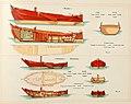 Shipbuilding from its beginnings (1913) (14773020612).jpg