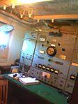 Ships Radio Jeremiah O'Brien.jpg
