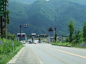 白川郷の画像 p1_9