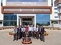Shivalik College Dehradun, Uttarakhand.jpg