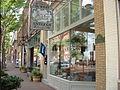 Shops Market Street Corning NY.JPG