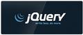 Shopware-Logo-jQuery.png