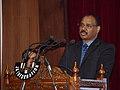 Shri Girish Chandra Murmu, Lieutenant Governor of Jammu and Kashmir.jpg