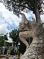 Si Phum, Mueang Chiang Mai District, Chiang Mai, Thailand - panoramio (37).jpg