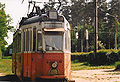 Sibiu-Rasinari tram 01.jpg