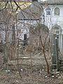 Sibiu cimitir evreiesc5.JPG