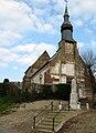 Sibiville église 3.jpg