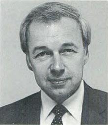 Sid Morrison 102-a Congress.jpg