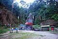 Siddeswar Nath Temple, Ziro.jpg