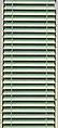 Sidewall (France), 1860 (CH 18476607-3).jpg