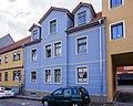 Siebleber Straße 24 2019.jpg