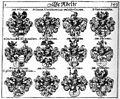 Siebmacher 1701-1705 D149.jpg