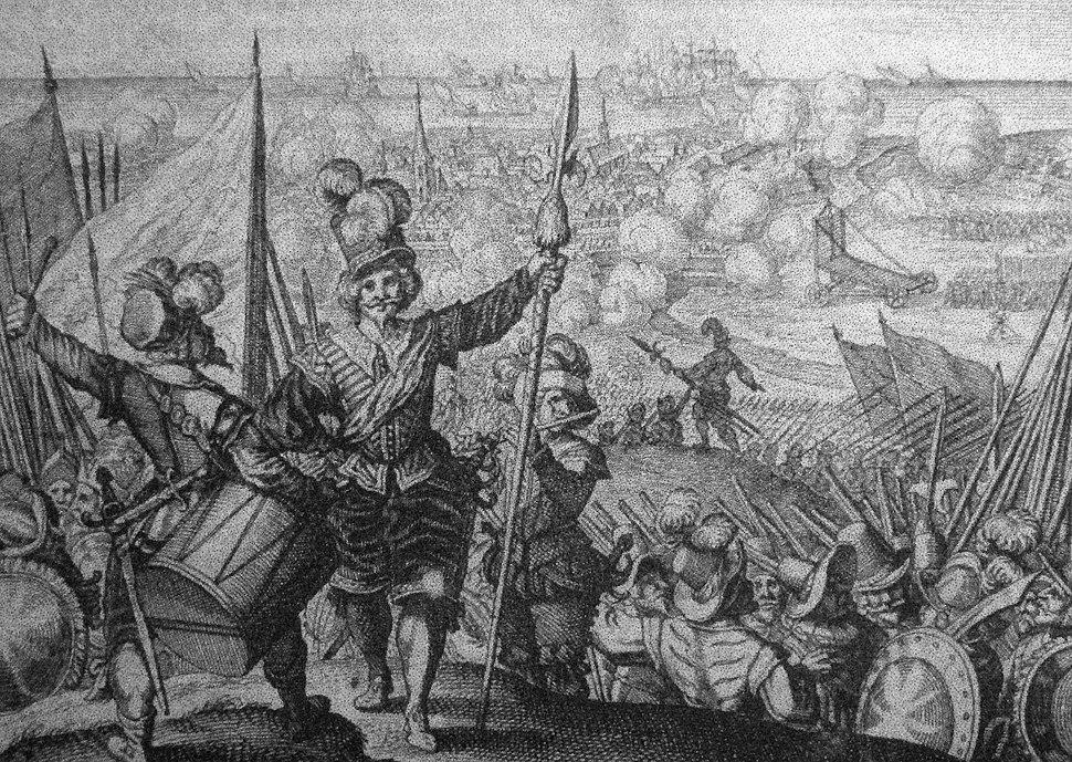 Siege of Ostend01