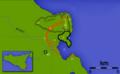 Siege of Syracuse map.png