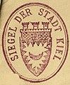 Siegel Stadt Kiel 1906.jpg