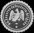 Siegelmarke 90. Reserve-Infanterie-Brigade W0348254.jpg