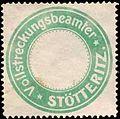 Siegelmarke Vollstreckungsbeamter-Stötteritz W0308103.jpg