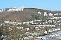 Siegen, Germany - panoramio (132).jpg