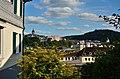 Siegen, Germany - panoramio (30).jpg