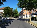 Siegfried Rädel Straße Pirna (27877394487).jpg
