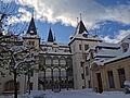 Sierre - Château Bellevue.jpg