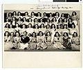 Sigma Delta Tau Sorority formal dance at Oak Ridge Country Club, Hopkins (4418741071).jpg