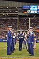 Silent Drill Team performs at Chicago Bears game 120818-G-PL299-065.jpg