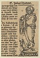 Silver Statuette of St. Jude, from the Wittenberg Reliquaries MET DP842083.jpg