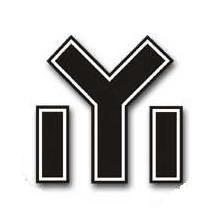 Um símbolo