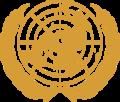 Simbolo ONU.png