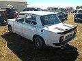 Simca 1000 Rally (39021159614).jpg