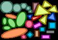 Similar-geometric-shapes.png