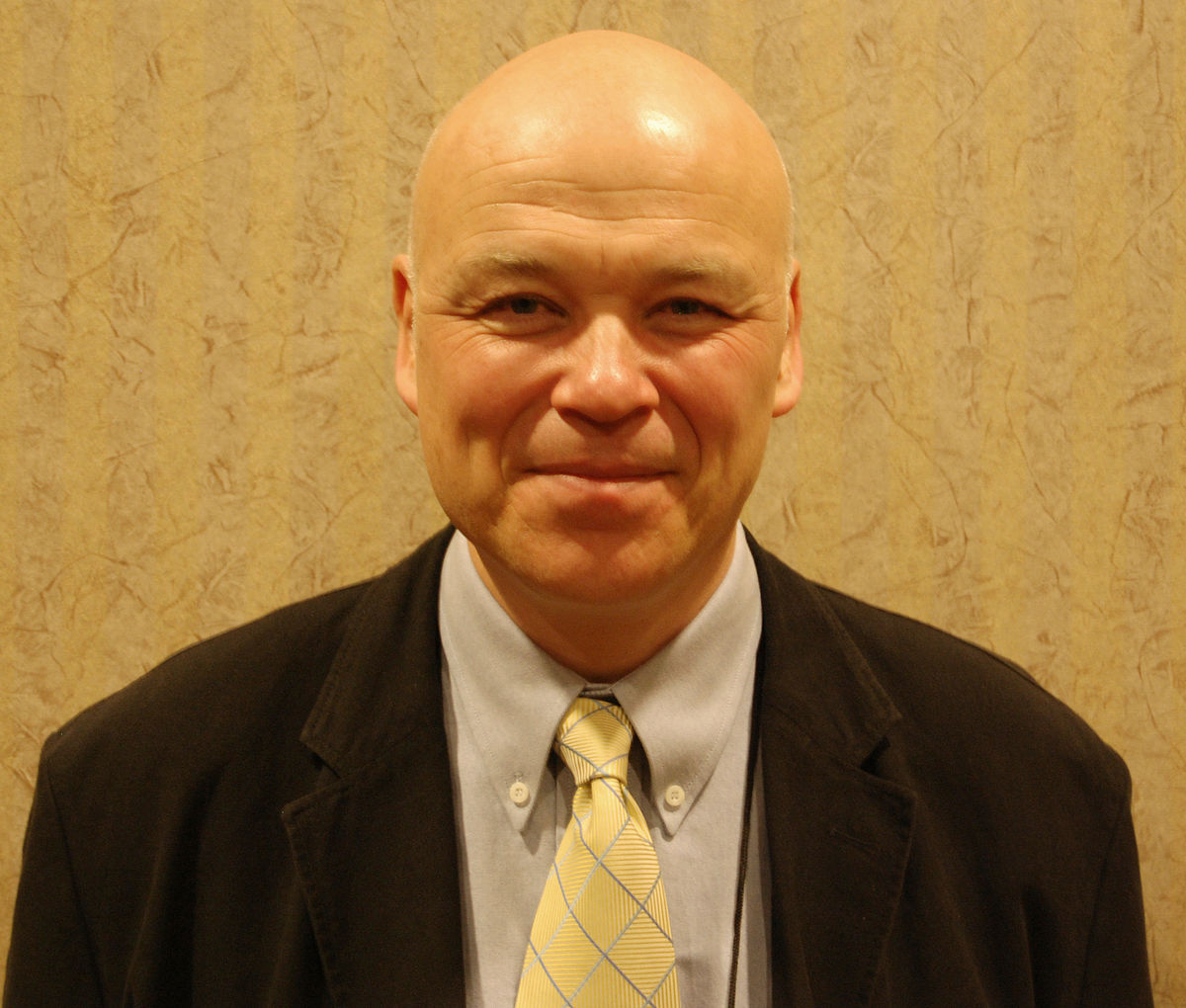 Simon Clark Novelist Wikipedia