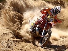 Youth Ktm Dirt Bike Gear
