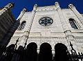 Sinagoga di Vercelli.jpg