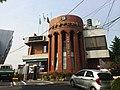 Sinchon-dong Comunity Service Center 20140513 162355.JPG