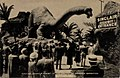 Sinclair Dinosaur Exhibit At The Century Of Progress Exposition (NBY 415780).jpg