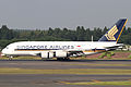 Singapore Airlines A380-800(9V-SKD) (4693978208).jpg