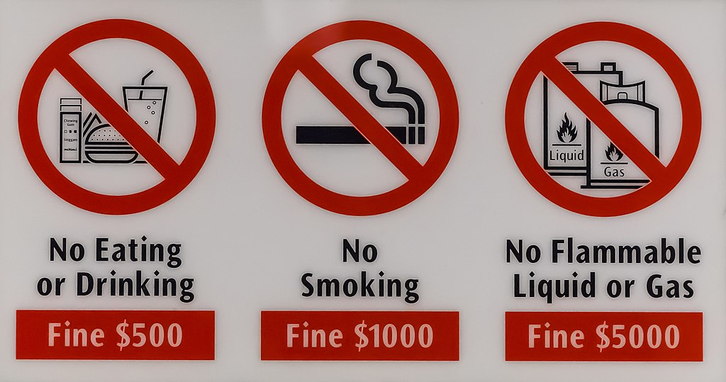 File:Singapore Prohibition-signs-12.jpg