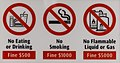 Singapore Prohibition-signs-12.jpg