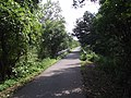 Sint-Lievens-Esse - Herzele NMVB route 7.jpg