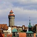 Sinwellturm - Flickr - Stiller Beobachter.jpg